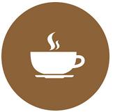кофе lui
